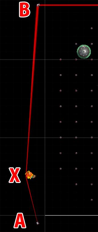 160828_バウンド